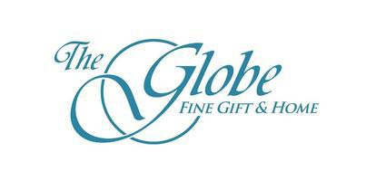 The Globe - Fine Gift and Home